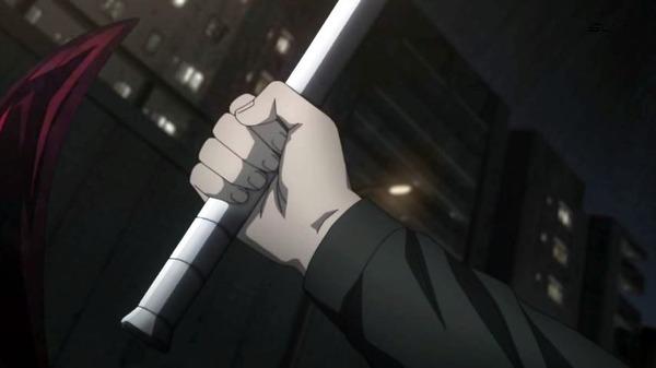 「東京喰種:re」2話 (14)