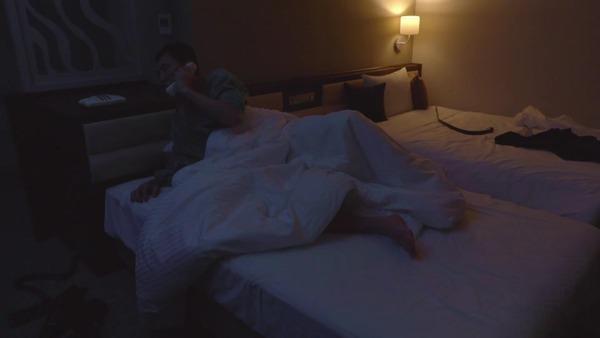 「孤独のグルメ Season8」8話感想 画像 (37)