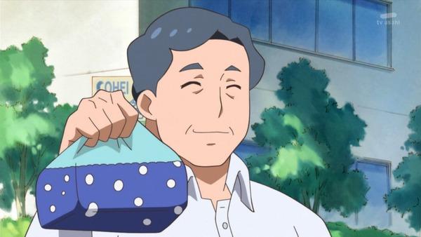 「HUGっと!プリキュア」26話感想 (15)