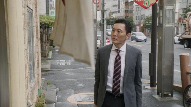 孤独のグルメ Season5 (61)