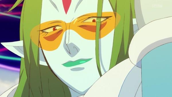 「スター☆トゥインクルプリキュア」1話感想 (59)
