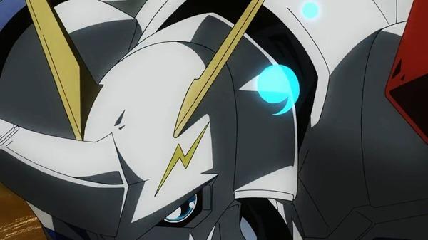 デジモンアドベンチャー tri (13)