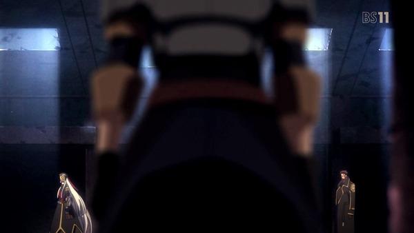「ReCREATORS(レクリエイターズ)」12話 (52)