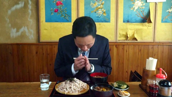 「孤独のグルメ Season8」4話感想 (44)