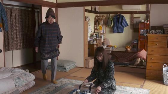 ドラマ「ゆるキャン△2」2期 2話感想 (70)
