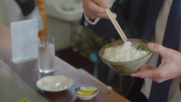 「孤独のグルメ Season8」8話感想 画像 (75)