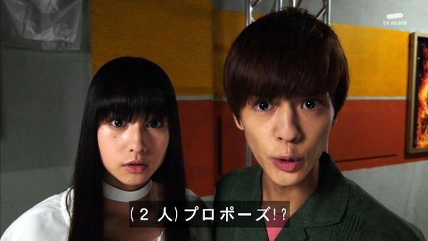 「仮面ライダージオウ」7話感想 (25)