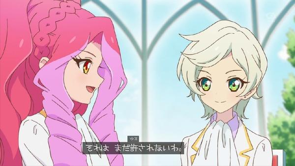 「アイカツスターズ!」第55話 (21)