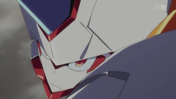 「ダーリン・イン・ザ・フランキス」1話 (60)