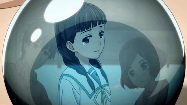 「サクラダリセット」5話 (54)