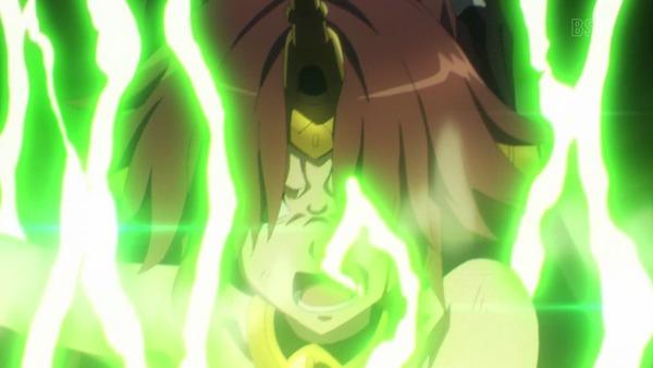 「FateApocrypha」10話 (33)