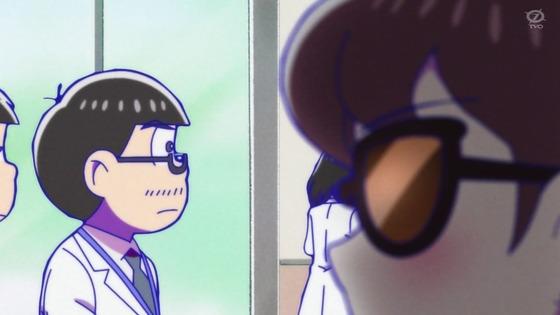 「おそ松さん」第3期 第2話感想 画像  (19)