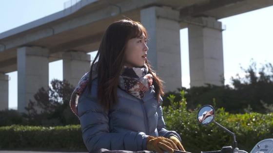 ドラマ版「ゆるキャン△2」2期 1話感想 (16)