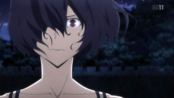 「グレイプニル」第10話感想 (55)