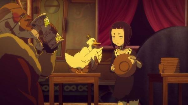 「神撃のバハムート VIRGIN SOUL」6話 (59)