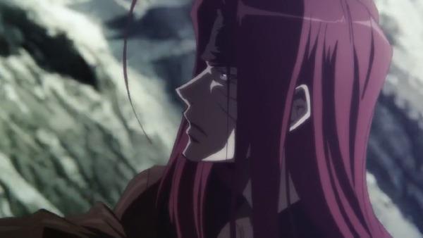 「最遊記RELOAD BLAST」2話 (13)