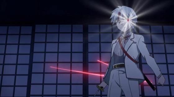「半妖の夜叉姫」第6話感想 画像  (57)