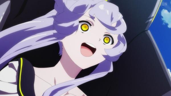 「アズールレーン」10話感想 画像  (73)