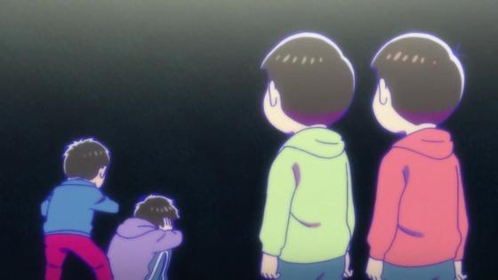 「おそ松さん」第3期 第1話感想 (74)