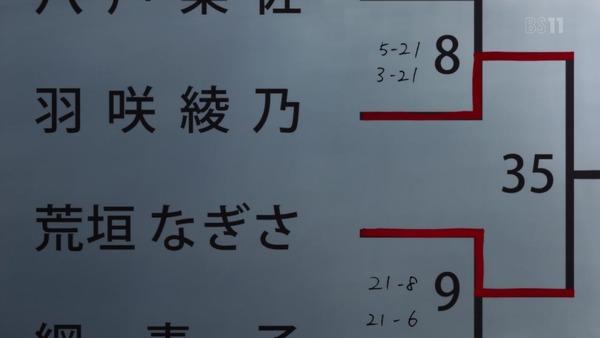 「はねバド!」1話感想 (7)
