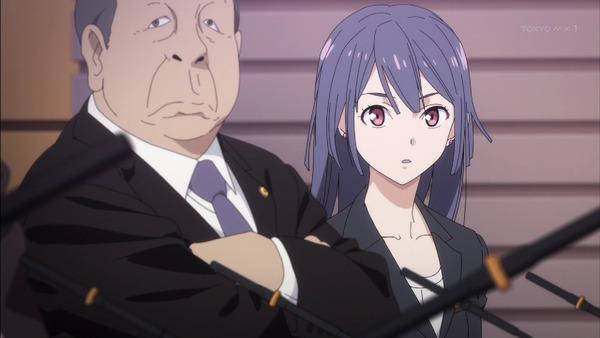「正解するカド」5話感想 (17)