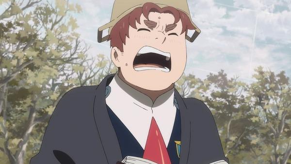 「ダーリン・イン・ザ・フランキス」18話感想 (59)