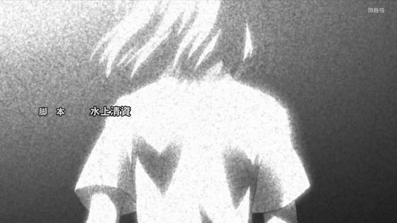 「とある科学の超電磁砲」1話感想 (119)