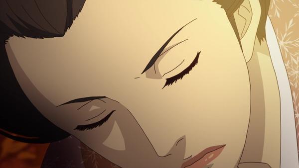 「鬼平 ONIHEI」11話 (23)