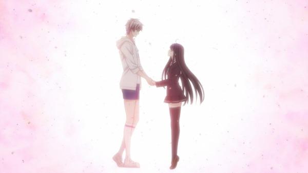 「初恋モンスター」1話 (12)