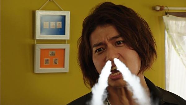 「仮面ライダービルド」49話(最終回)感想 (27)