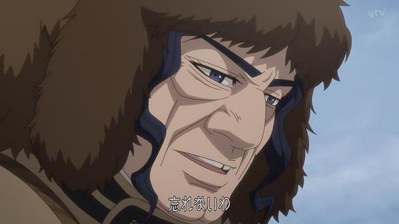 「ゴールデンカムイ」36話感想(3期 12話 最終回) (85)