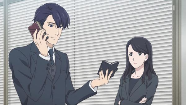「サクラダリセット」16話 (3)