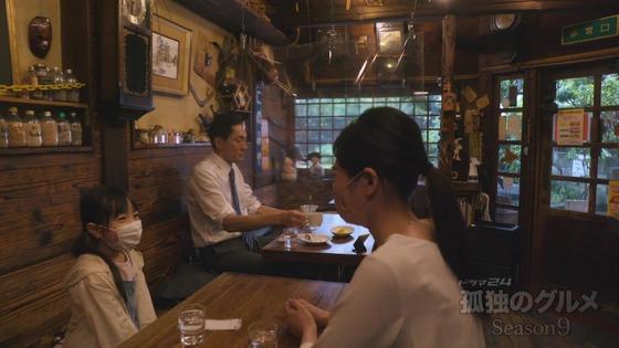 「孤独のグルメ Season9」2話感想 (36)