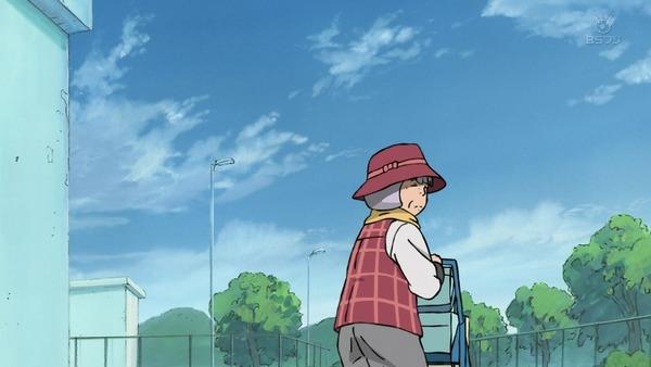 「ひそねとまそたん」7話感想 (73)