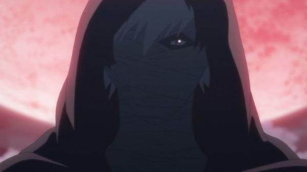 「神撃のバハムート VIRGIN SOUL」3話 (64)