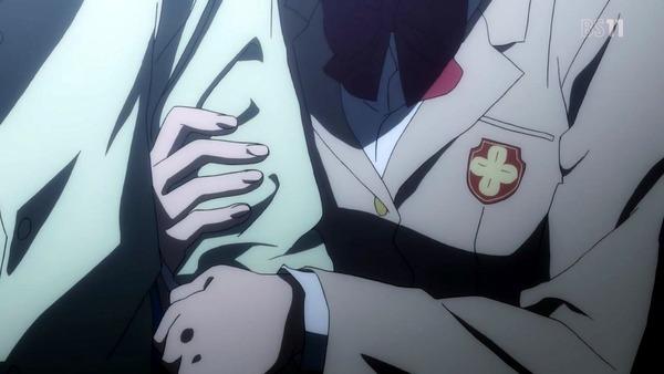 「とある魔術の禁書目録Ⅲ」3期 9話感想 (13)
