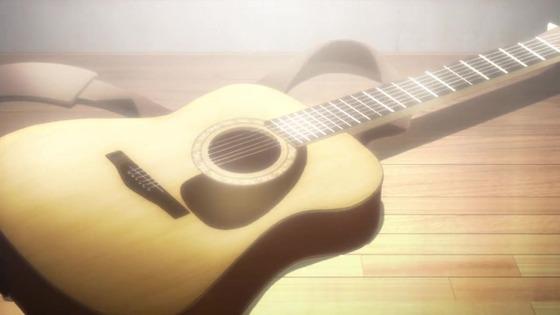 「Angel Beats!」第3話感想  (119)