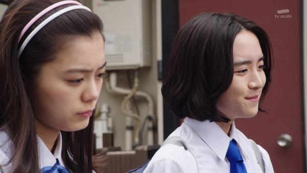 「仮面ライダージオウ」49話(最終回)感想 (57)
