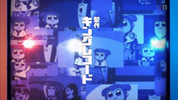 「ポプテピピック」2話 (10)