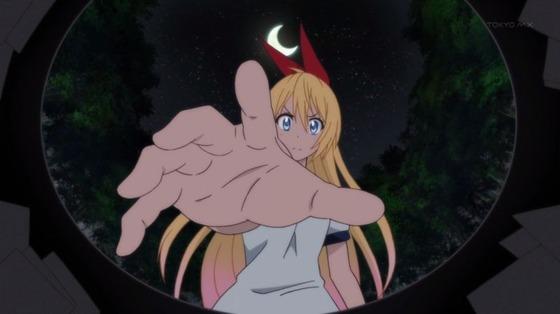 10 (3)