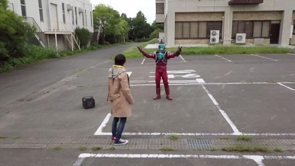 「仮面ライダービルド」10話 (50)