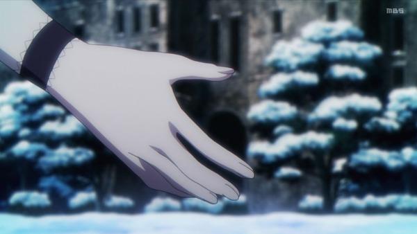 「グランベルム」第7話感想  (83)