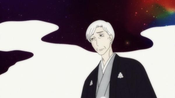 「昭和元禄落語心中 助六再び篇」 (11)