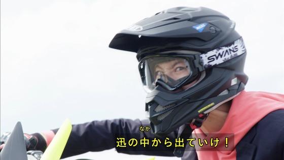 「仮面ライダーゼロワン」第38話感想 (36)
