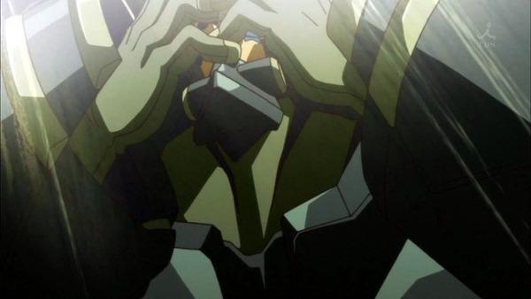 「キルラキル」第6話感想 (38)