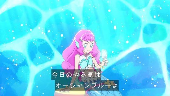 「トロピカル~ジュ!プリキュア」トロプリ 13話感想 (59)