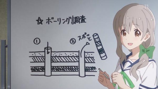 「恋する小惑星」5話感想 画像 (41)