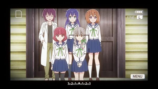 「恋する小惑星」9話感想 画像 (98)
