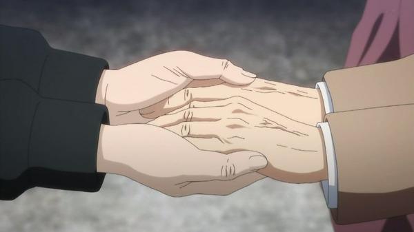 「いぬやしき」7話 (38)