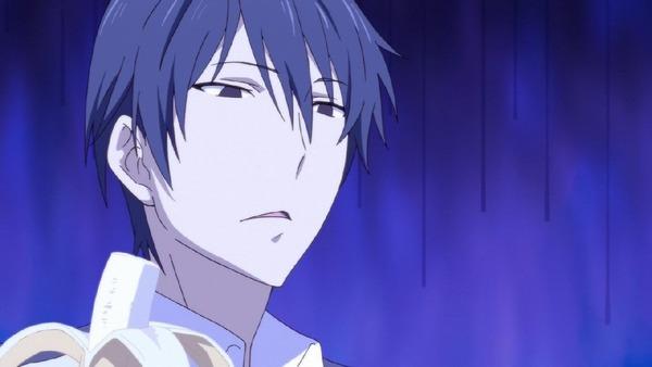 「アホガール」1話 (15)